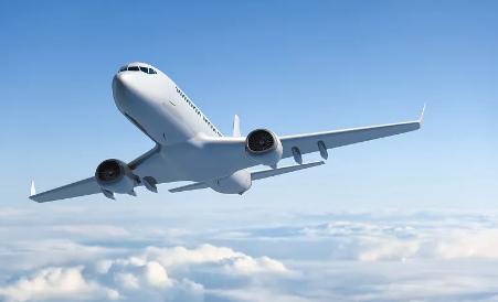 """民航局再发外航""""熔断指令"""",暂停泰国两航线航班运行一周"""