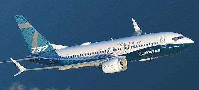 波音公司6月遭取消更多订单,当月仅交付10架飞机