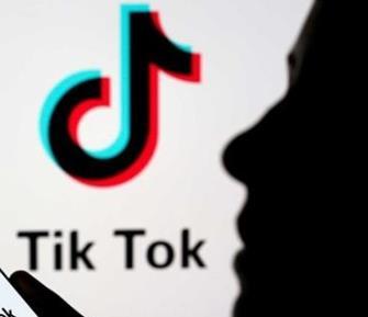 7月抖音及TikTok全球吸金超1.02亿美元