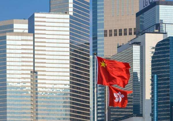 香港特区政府强烈反对法国停止批准与香港签订的移交逃犯协定
