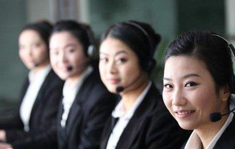 电商动态   招聘主管、电话 / 在线顾问、售后热线客服 当当全国客服中心招聘中!
