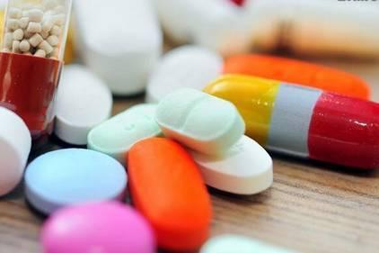 宿豫区医保局按期完成江苏省第一轮药品集中带量采购报量申报工作