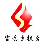 """孙园镇:党史学习大喇叭 传播乡村""""好声音"""""""
