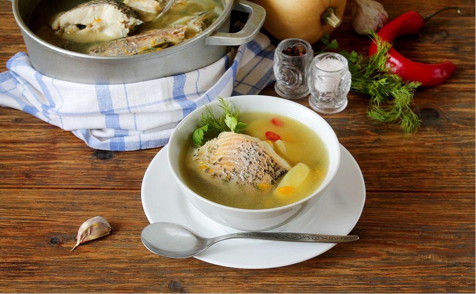 【健康】煲汤越久越营养?浓汤营养高?4大煲汤误区,你犯了几个?