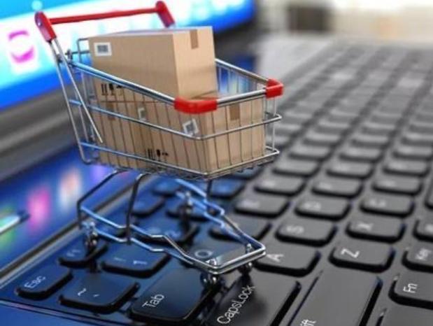 上半年全国消协组织为消费者挽回经济损失79793万