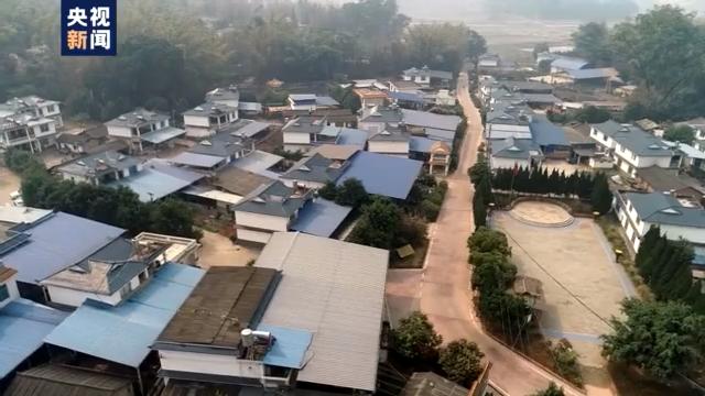 财政部等11部门:明确脱贫县整合使用财政涉农资金政策