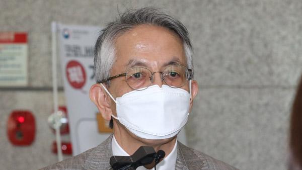 韩国外交部召见日本驻韩大使抗议核废水入海
