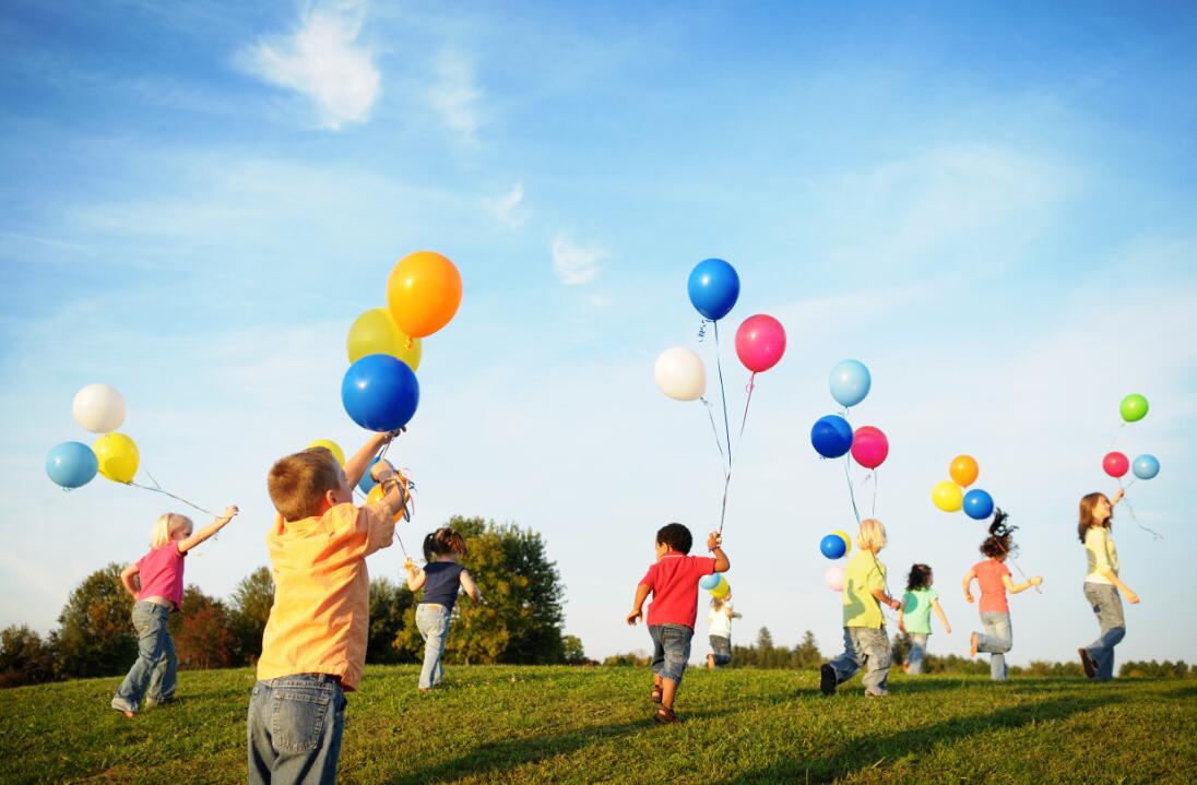 7月1日开始放假!江苏省中小学幼儿园暑期放假时间确定!