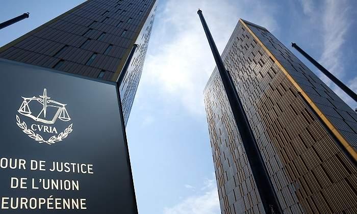 苹果赢得欧盟法庭对149亿美元税单的诉讼