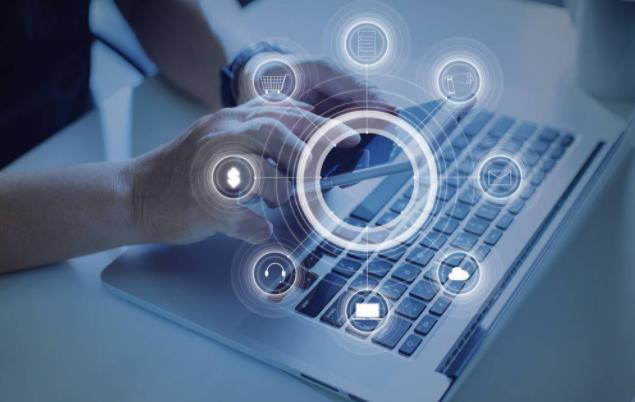 识别率超90% 兴业银行智能语音客服已上线