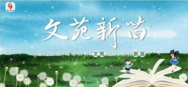 《红心向党  报效中华》丨南师附中宿迁分校城北路校区五(3)班柴羽