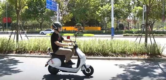 """在宿迁摩托车驾照怎么考?现场带你""""走一遍"""""""